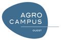 logo_ACO_1.jpg