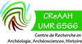 logo_creaah_2014b_1.jpg